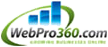 WordPress Site Developed by WebPro360.com